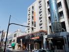 アパホテル和歌山(ぶらくり丁近辺)